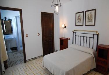 Apartamentos San Juan 16 - Archidona, Málaga