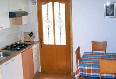 San Marcial 2- Apartamento - Tella, Huesca