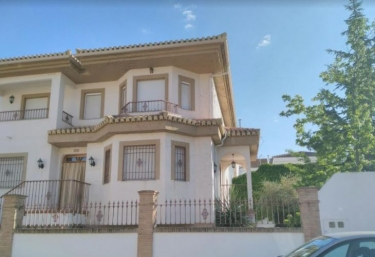 Villa Rural Campillo de Arenas - Campillo De Arenas, Jaén