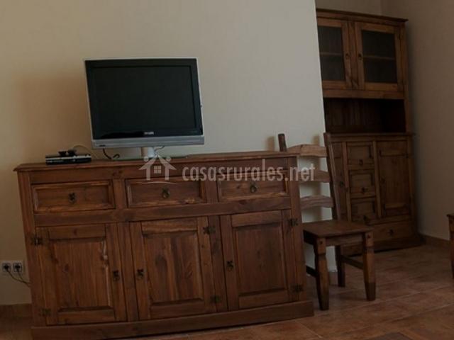 El para so b el para so valle de iruelas en la rinconada - El paraiso del mueble ...