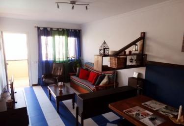Casa Paula - Corralejo, Fuerteventura