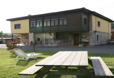 Apartamento La Granda I - Cangas De Onis, Asturias
