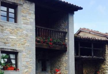 El Casino - Nava, Asturias