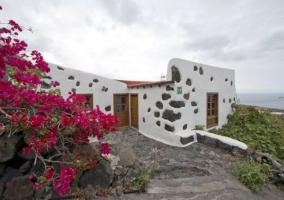 Casa Rural Los Llanitos - Frontera, El Hierro