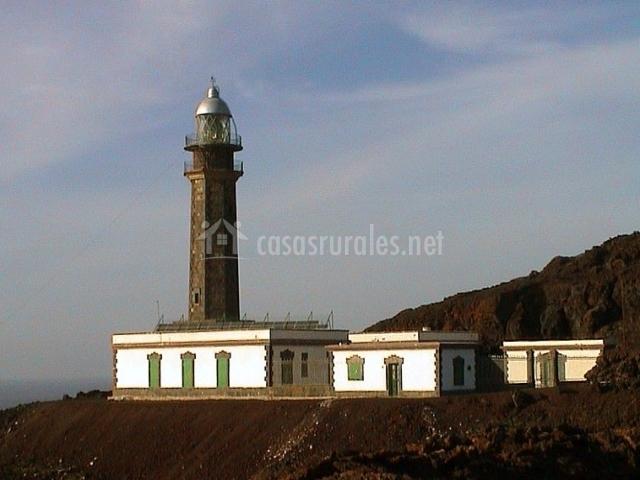 El Faro de Orchilla