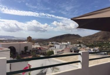La Soñada - Nijar, Almería