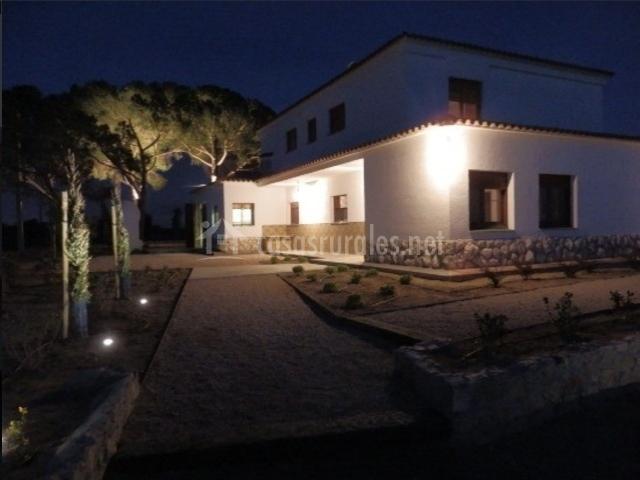 Mas familiar casa nova en reus tarragona - Casa rural reus ...