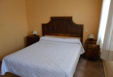 Apartamento Grajera 6 - Grajera, Segovia