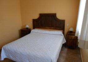 Apartamento Grajera 6