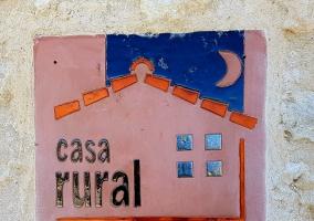 Casa rural 5 estrellas