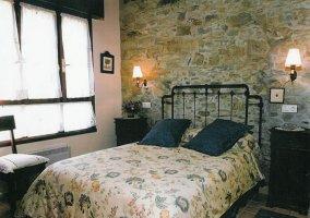 Apartamento Figal - El Cueto