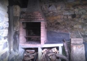 Casa Casariego 2