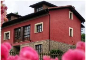 Apartamento Ibeu - El Picoretu