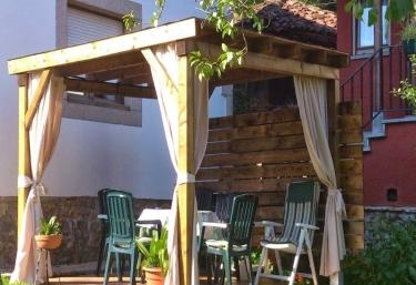 Apartamento Belbin - Cangas De Onis, Asturias