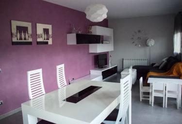 La Casa del Dalt - Vimbodi, Tarragona