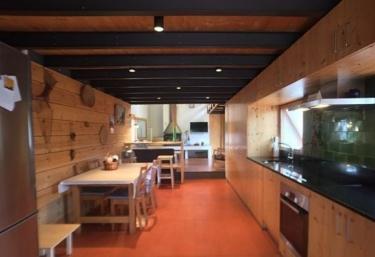 Casa Almadraba - Vandellos, Tarragona