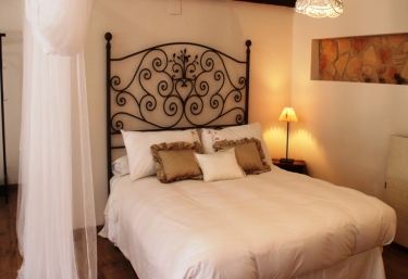 Loft Rural - Belmonte, Cuenca
