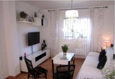 Apartamento Turístico Los Molinos - Almagro, Ciudad Real