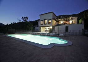 Casa Montion