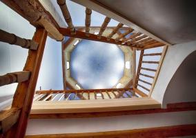 Escalera 2 - copia (2).jpg