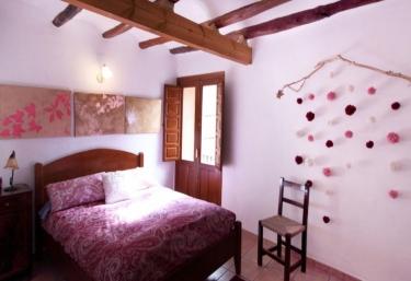 Casa Rural Cal Baté - Pratdip, Tarragona