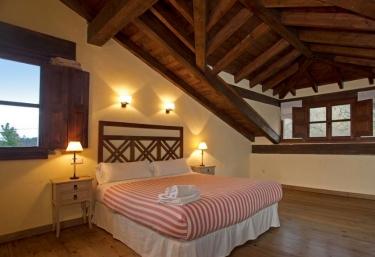 Primorías - Llanes 3 - La Pereda (Llanes), Asturias