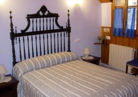 Apartamento Basco