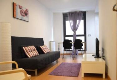 Apartamentos Jurramendi- Estella - Estella/lizarra, Navarra
