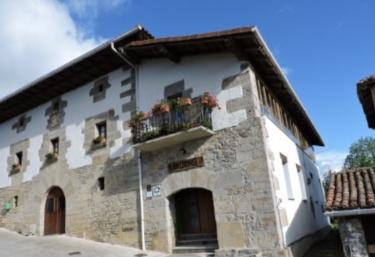 Balkonpe