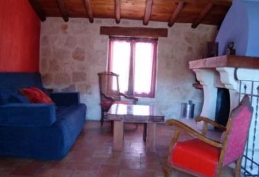 Casa Aldaba - Alcala Del Jucar, Albacete