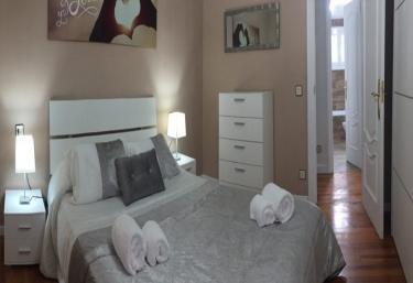 Lartenea - Elizondo, Navarra