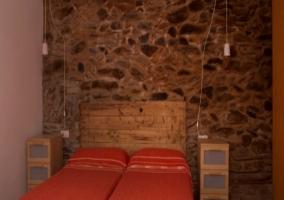Casa de Las Letrinas