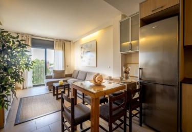 Can Tarongeta - Apartamento 2-1 - Palafrugell, Girona