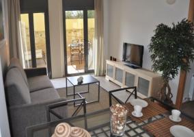 Can Tarongeta - Apartamento B-3
