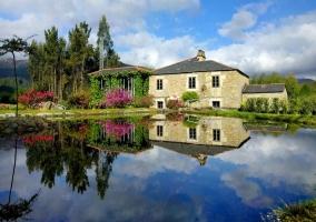 Casa do Batan