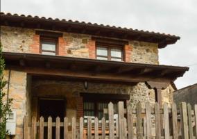 Casa Leli