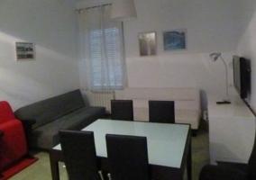 Apartamento C - Rupurupay