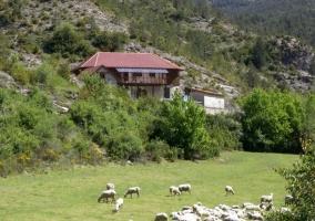 Casa Turreta