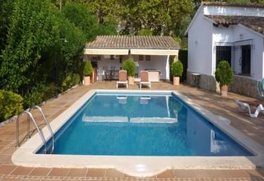 Villa Sa Saya - Valldemosa, Mallorca