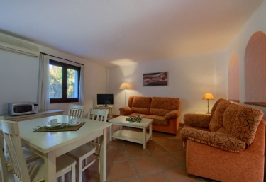Hacienda Roche Viejo- Apartamento Romero - Conil De La Frontera, Cádiz