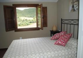 Mallos de Huesca- Apartamento Riglos