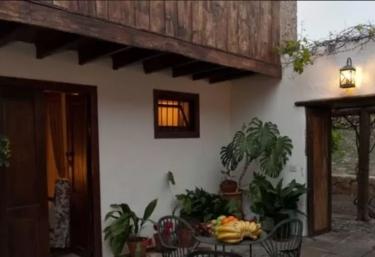 Villa Isabel - Arico El Nuevo, Tenerife