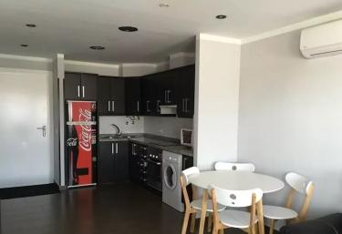 Apartamento A-Zero 22 - Ruidera, Ciudad Real