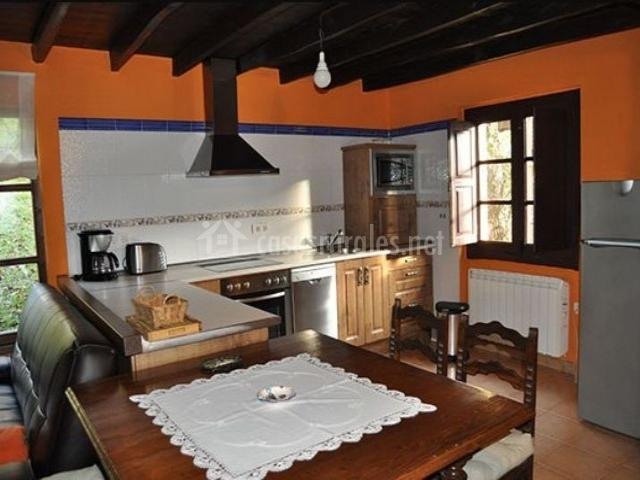 La pasada en perlleces asturias - Detalles para la cocina ...