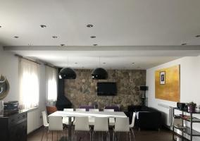 La Cija Casa rural & SPA