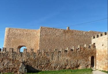 Zonas del patrimonio