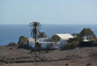 Casita Tranquilidad - Tias, Lanzarote