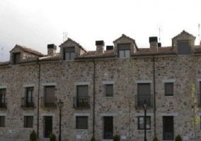 Casa rural Ana