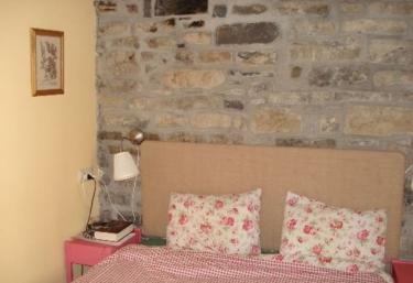 Casa en Borau - Borau, Huesca