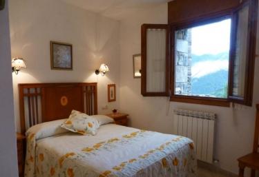Apartamentos La Abadía de Fragen- Ordesa - Fragen, Huesca